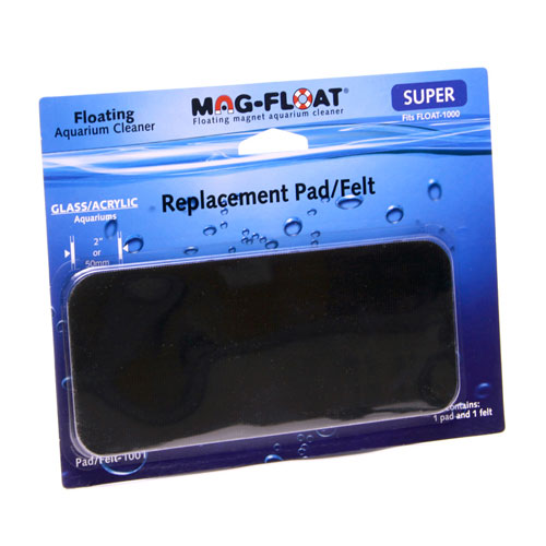 Mag Float 1000 Replacement Pad/Felt