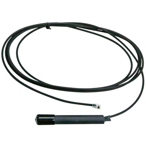 Extended Life Temperature Probe For Apex Controllers