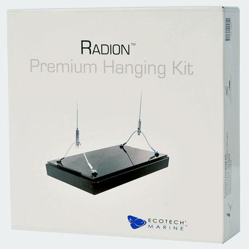 Radion Hanging Kit 1
