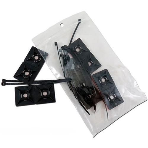 EcoTech Cable Tie Kit for all Vortech Pumps