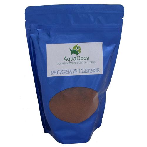 Phosphate Cleanse [1 lb] 2