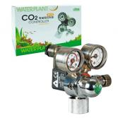 ISTA CO2 Controller with Solenoid [vertical mount] 4