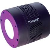 Kessil H380 Spectral Halo II 2