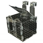 Collapsible Acclimation Box [X-Large] 3