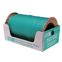 Deluxe Silicone Tubing [200']