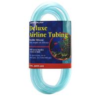 Deluxe Silicone Tubing [8']
