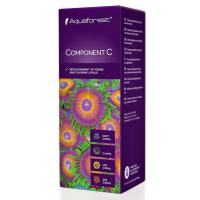 AquaForest Component C [200 mL]
