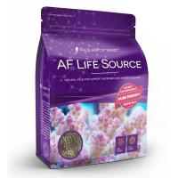 Aquaforest Life Source [1000 mL]
