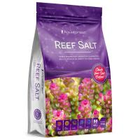 Aquaforest Reef Salt Bag [7.5 kG]
