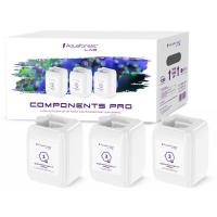Aquaforest Components PRO [3 x 5L]