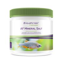 Aquaforest Freshwater Mineral Salt [500 mL]