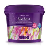 Aquaforest Sea Salt Bucket [22 kG]
