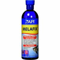 API Melafix [473 mL]