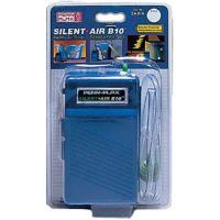 Silent Air - Regular Battery Operated Air Pump