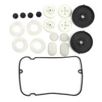 Pondmaster AP-60 Diaphragm Kit