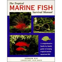 Marine Fish Survival Manual