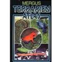 Mergus/Baensch Terrarium Atlas Vol.1 [German]