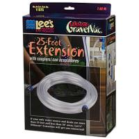 Ultimate GravelVac 25' Extension