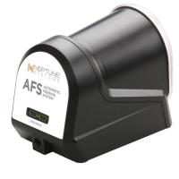 Neptune Automatic Feeding System - OPEN BOX
