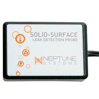 Neptune Advanced Leak Detection Probe [Solid-Surface]