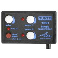 Tunze Single controller 7091