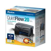 Aqueon Power Filter 20