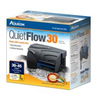 Aqueon Power Filter 30