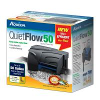 Aqueon Power Filter 50
