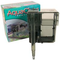 AquaClear 20 Power Filter [Formerly Mini]