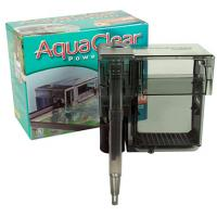 AquaClear 30 Power Filter [Formerly 150]