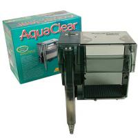 AquaClear 50 Power Filter [Formerly 200]