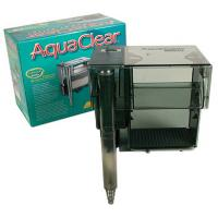 AquaClear 70 Power Filter [Formerly 300]