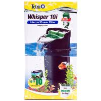 Whisper In-Tank Filter 10i [90 gph] - 3 AVAILABLE