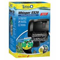 Whisper EX 20 Power Filter