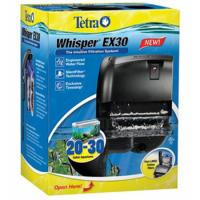 Whisper EX 30 Power Filter