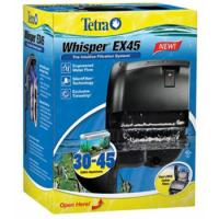 Whisper EX 45 Power Filter