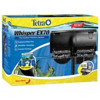 Whisper EX 70 Power Filter