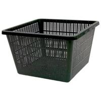 Danner Pondmaster Aquatic Plant Basket [Package of 8]