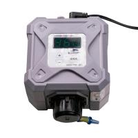 Bubble Magus TS-1 Dosing Pump