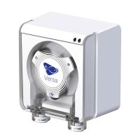 Ecotech Versa VX Peristaltic Pump - Single