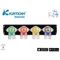 Kamoer 4 Channel X4 PRO WIFI Dosing Pump
