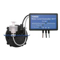 Tunze Osmolator Universal Top-Off System