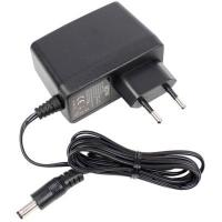 Tunze 12v Power Supply Unit