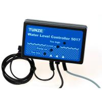Tunze Osmolator Controller Part