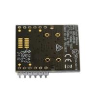 Ecotech Replacement RF Mobius Compatible Module