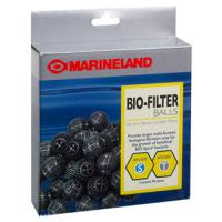Canister Filter Bio Balls