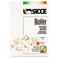 Sicce Bioker Ceramic Biological Media [270 g]