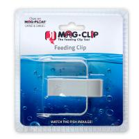 Mag-Float Mag-Clip Feeding Clip for Large and Large+ Magnet Cleaners