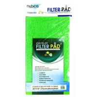Nubios Phosphate Removing Pad [10 in. X 18 in.]