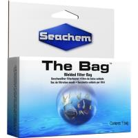 The Bag - 180 micron 5 in. X 10 in. mesh bag.